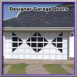 designer-garage-doors