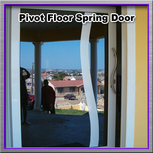 pivot-floor-spring-door
