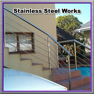 stainless-steel-works