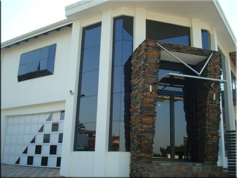 About us hag industries aluminium kzn doors kzn for Garage windows for sale