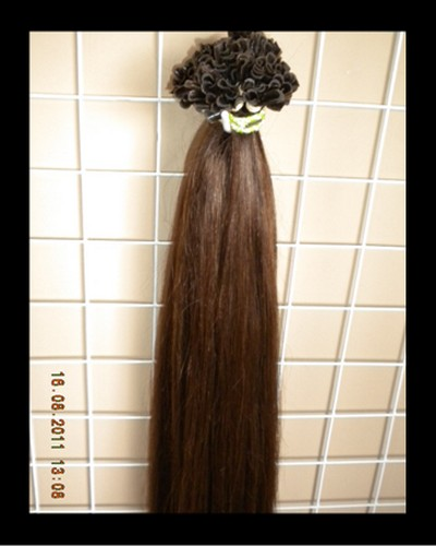 brown-hair-extensions
