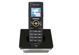 wireless-ip-handset