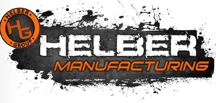 helber-manufacturing