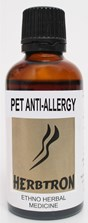 pet-anti-allergy