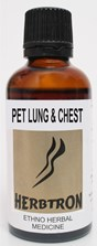pet-lung-&amp-chest