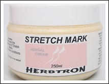 stretch-mark