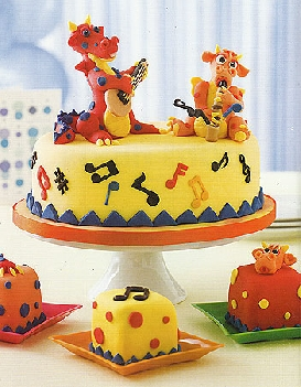 dragons-birthday-cake-