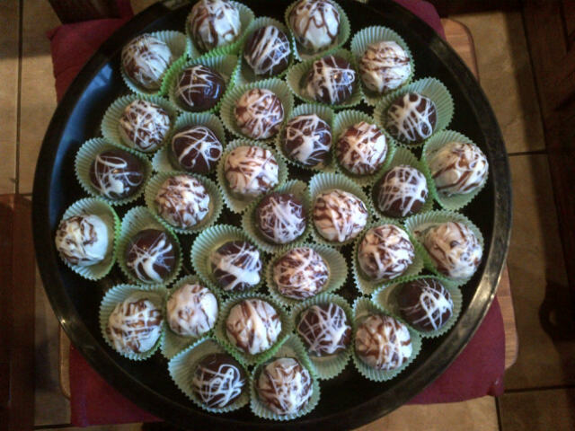 chocolate-truffles-