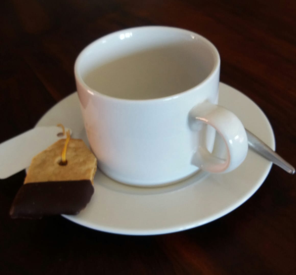 teabag-biscuit-without-label-