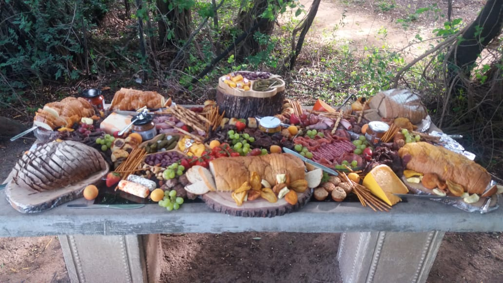 harvest-table
