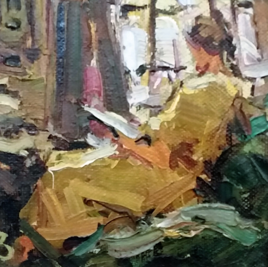 adriaan-boshoff--figures-small-yellow