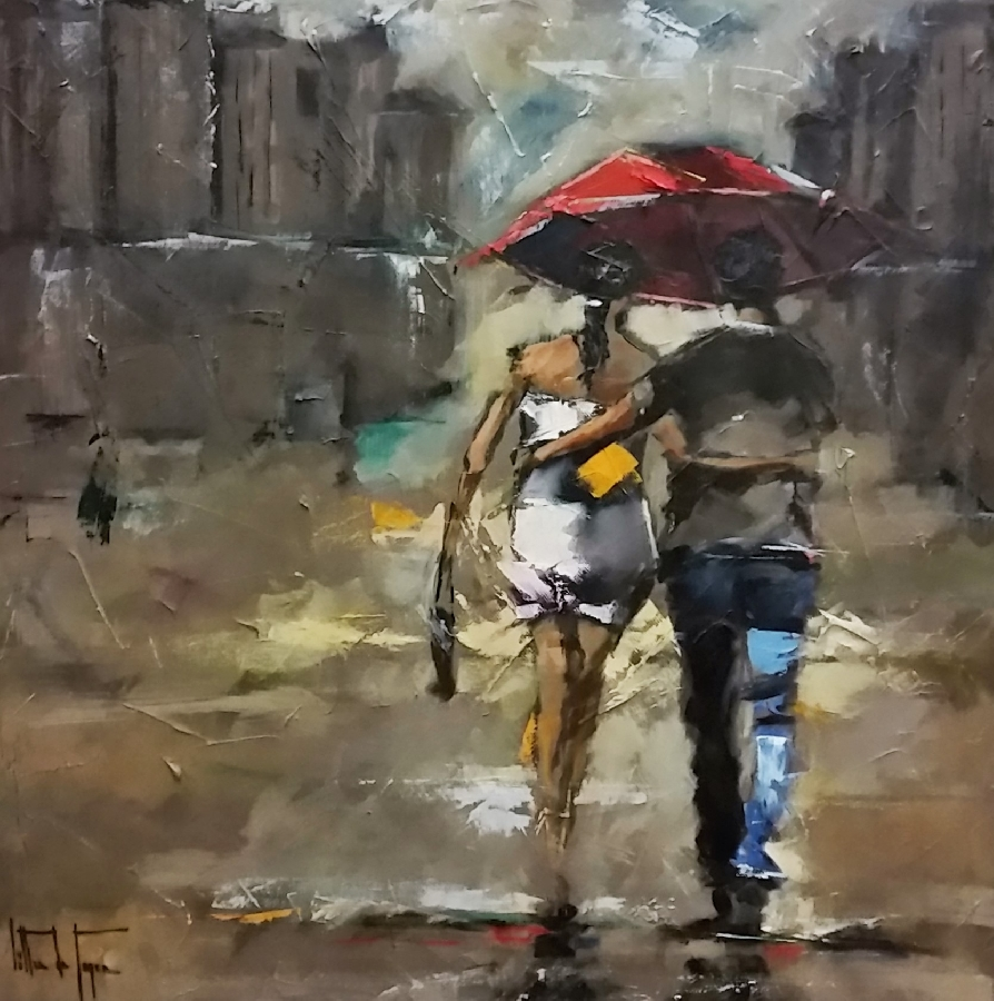 lotter-de-jager--couple-in-rain-3