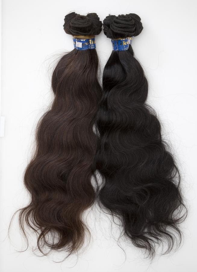 brazilian-virgin-remy-hair-absorbs-dyes-easily-and-can-change-the-colour-reusable