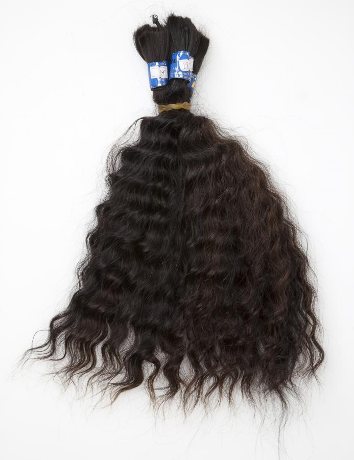 brazilian-curly-bulk-hair-100--virgin-