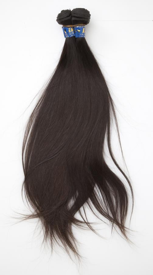indian-remy-hair-extensions