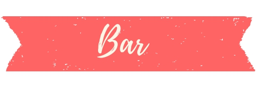 custom-built-bars