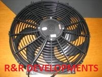 14&quot-s-blade-cooling-fan-