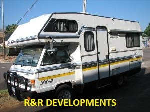 motor-home-lexus-v8-conversion