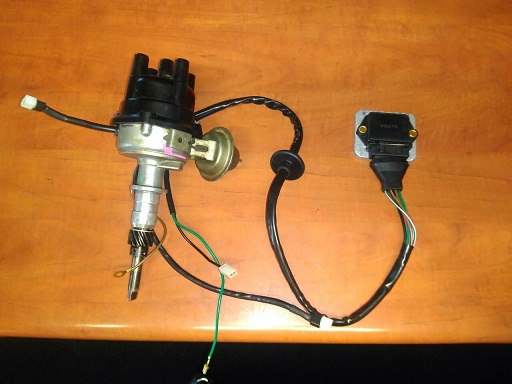 electronic-ignition-distributor-repairs-and-modifications