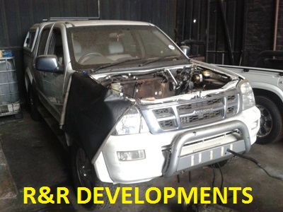 isuzu-kb-300-lexus-v8-conversion