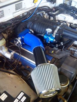 lexus-1uz-v8-supercharger-conversion