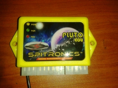 Spitronics Pluto ECU spitronics prices ecu kit lexus v8 1uz fe lexus v8 engine spitronics wiring diagram at gsmx.co