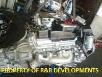 lexus-v8-spares-&amp-conversion-parts