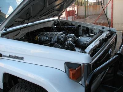 1uz Vvti Lexus V8 Spitronics Wiring – Lexus V8 Conversion Wiring