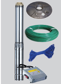 3&quot-inch-borehole-kit-055kw