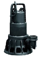 bvp-dirty-water-pump-19000lh-11m-max-height-leader