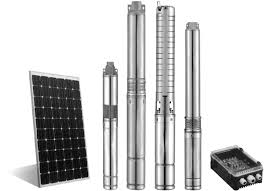 g4p-4inch-dc-solar-multistage-centrifugal-borehole-