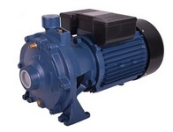 two-stage-hydro-pump-h-2mcp25140-11kw-ht