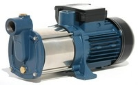 horizontal-multistage-hydro-pump-h-4mcm-100s-075kw-ht