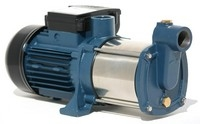 horizontal-multistage-hydro-pump-h-5mcm-100s-09kw-ht