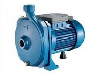 single-stage-hydro-pump-km310-22kw-foras