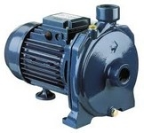 single-stage-hydro-pump-cma300-22kw-380v-ebara
