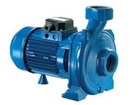 single-stage-hydro-pump-se150t-11kw-foras