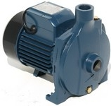 single-stage-hydro-pump-h-mcp158-075kw-ht