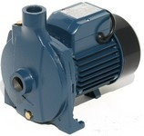 single-stage-hydro-pump-h-mcp170-11kw-ht