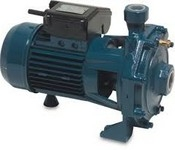 two-stage-hydro-pump-kb1000t-75kw-foras