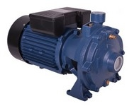 two-stage-hydro-pump-h-2mcp160160-15kw-ht
