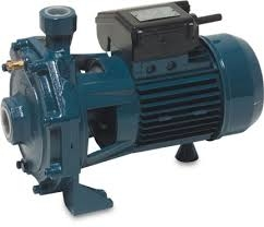 two-stage-hydro-pump-kb1500t-110kw-foras