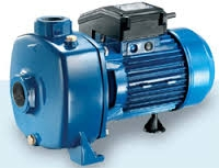 two-stage-hydro-pump-kbj300t-22kw-foras
