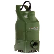 superpond-460-15000lh-9m-max-height-leader
