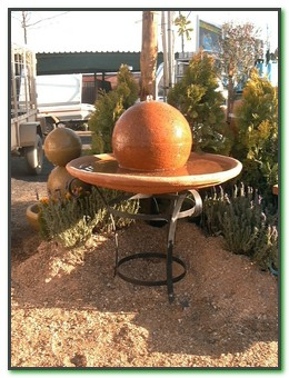 bird-bath-sphere