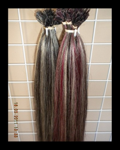 high-&-low-lights-mixed-strand-extensions