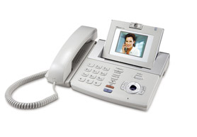 officeserv-ip-handset
