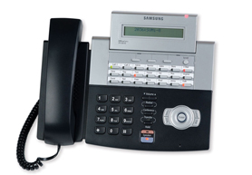 officeserv-digital-handsets