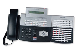 officeserv-digital-handset