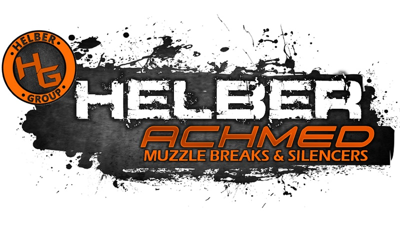 achmed-silencers-and-muzzle-breaks